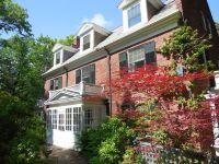 Home for sale: 84 Park Slope, Holyoke, MA 01040