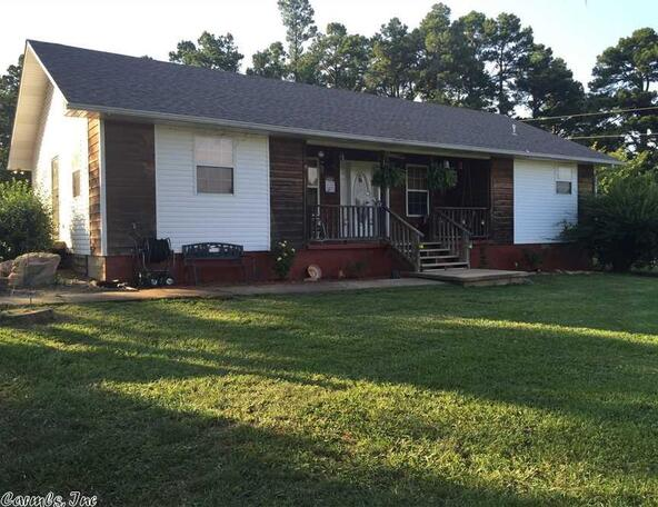 4070 Little Red River Rd., Marshall, AR 72650 Photo 12