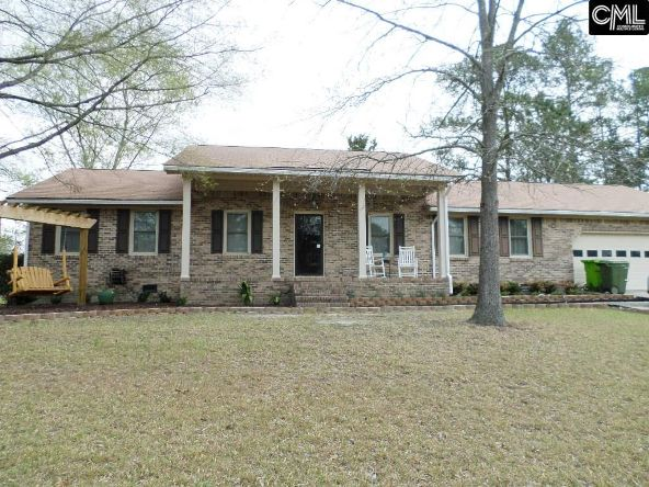 2816 Ulmer Rd., Columbia, SC 29209 Photo 1