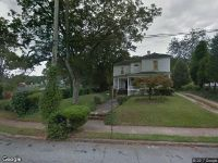 Home for sale: Washington, Newnan, GA 30263