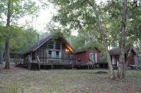Home for sale: 1206 Cr 3180, Colmesneil, TX 75938