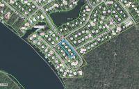 Home for sale: 305 Gibbs Ave., Satsuma, FL 32189