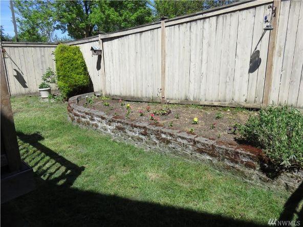 5000 Roxanna Ct. S.E., Lacey, WA 98503 Photo 22