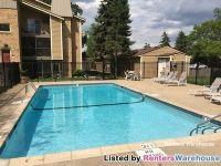Home for sale: 2130 Ridge Dr., Minneapolis, MN 55416