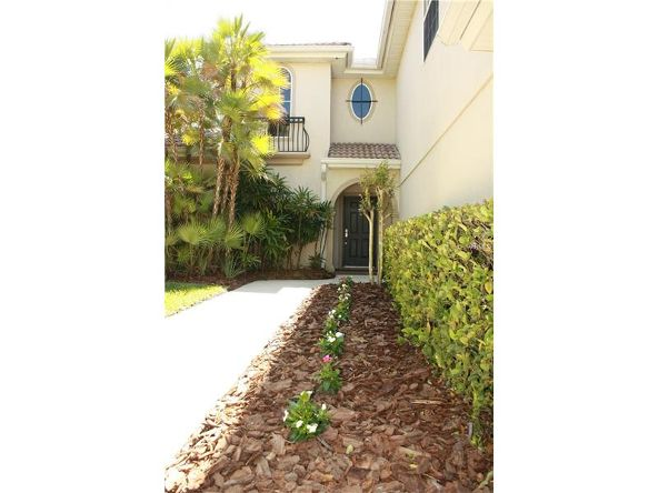 9826 Discovery Terrace, Bradenton, FL 34212 Photo 2