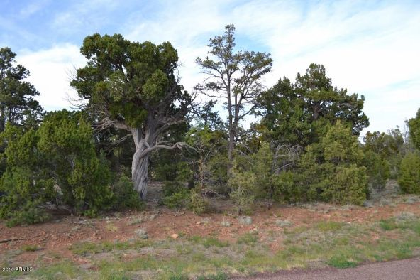 1524 Rocky Top Dr., Heber, AZ 85928 Photo 23