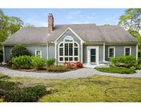Home for sale: 14 Oyster Way, Mashpee, MA 02649
