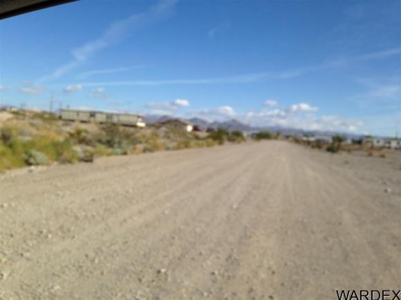 2065 Utah Pl., Fort Mohave, AZ 86426 Photo 9