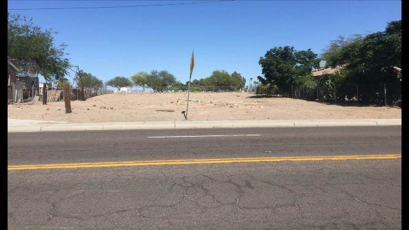 1259 S. 1 Ave., Yuma, AZ 85364 Photo 3