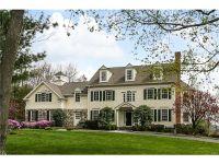 Home for sale: 28 Pine Ridge Rd., Wilton, CT 06897
