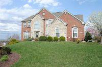 Home for sale: 2340 Summerwoods Dr., Hebron, KY 41048