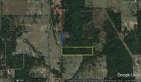 Home for sale: Tbd Robbie Ln., Kemp, TX 75143