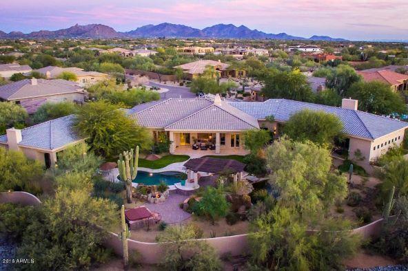 29144 N. 69th Pl., Scottsdale, AZ 85266 Photo 41