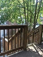 Home for sale: 333 East 4th St., Frankfort, KY 40601