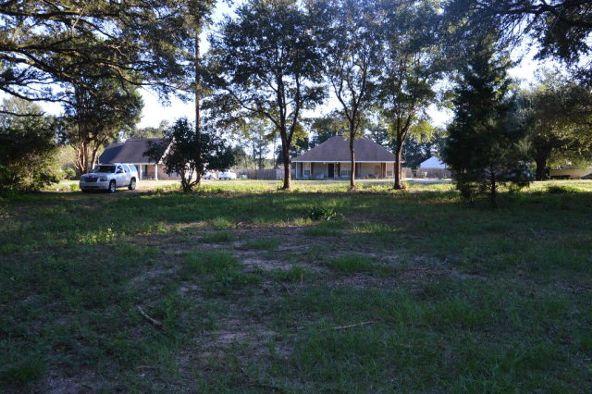 9601 Twin Beech Rd., Fairhope, AL 36532 Photo 44