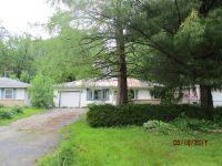 Home for sale: 48 Marquette Rd., Machesney Park, IL 61115
