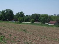 Home for sale: Lot 1 State Hwy. 16, Watertown, WI 53094