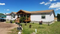 Home for sale: 142 W. 9th St., Eagar, AZ 85925