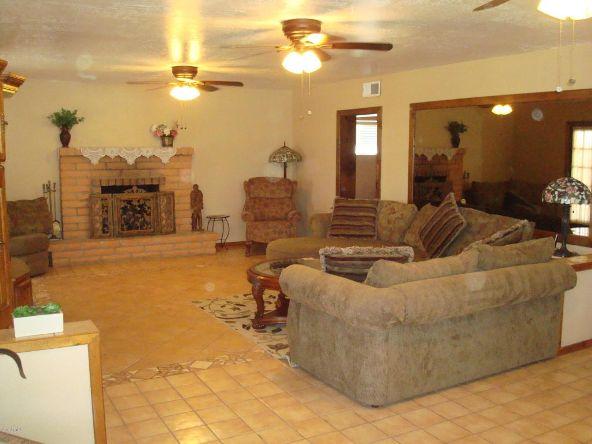 8031 S. Sahuaro St., Phoenix, AZ 85042 Photo 5