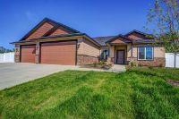 Home for sale: 1014 Dittman, Emmett, ID 83617