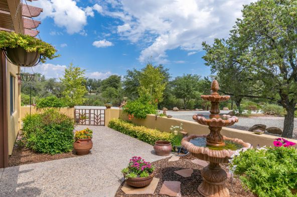 8260 N. Granite Oaks, Prescott, AZ 86305 Photo 4
