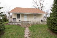 Home for sale: 301 W. 4th St., Brookston, IN 47923