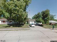 Home for sale: Jefferson, Vandalia, IL 62471