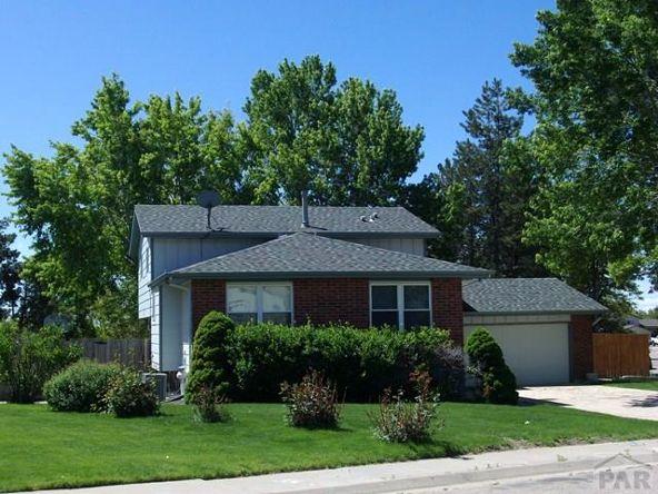 15 Hampton Ct., Pueblo, CO 81001 Photo 38