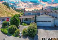 Home for sale: 2102 Devonshire Ct., Walnut Creek, CA 94596