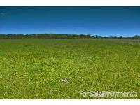 Home for sale: 8000 State Hwy. F, Farmington, MO 63640