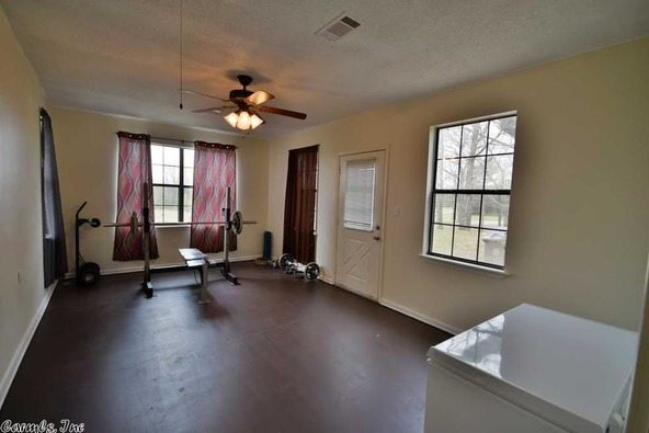 100 Roden Mill Rd., Conway, AR 72032 Photo 22