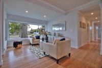 Home for sale: 1691 Santa Lucia Dr., San Jose, CA 95125