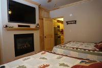 Home for sale: 223 Hunter Ridge, Brian Head, UT 84719