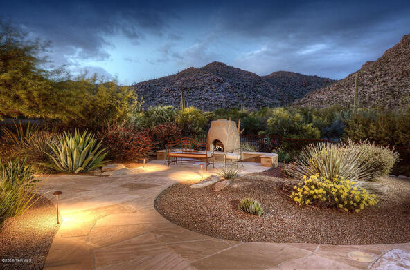 14480 N. Sunset Gallery, Marana, AZ 85658 Photo 6
