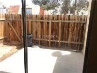 Home for sale: 3485 Villa Knolls South Dr., Las Vegas, NV 89120