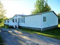 Home for sale: 1921 Monroe, Herrin, IL 62948