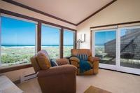 Home for sale: 236 Monterey Dunes Way, Moss Landing, CA 95039