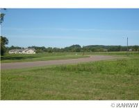 Home for sale: 380 Badger Avenue, Mondovi, WI 54755