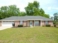 Home for sale: 22903 Mcleod Blvd., Foley, AL 36535