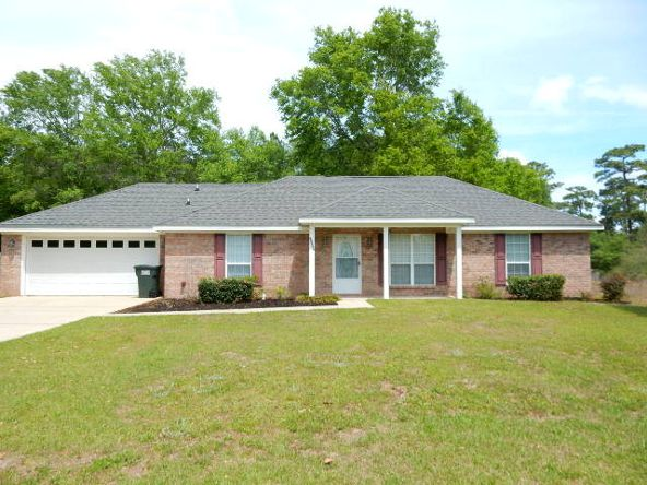 22903 Mcleod Blvd., Foley, AL 36535 Photo 2
