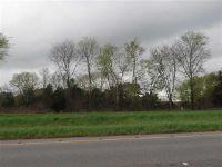 Home for sale: Sh 59 N. & Cr 203, Carthage, TX 75633