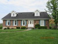 Home for sale: 1716 Fort Henry Dr., Fort Wright, KY 41011
