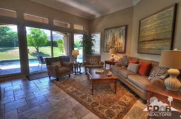 48185 Via Solana, La Quinta, CA 92253 Photo 7