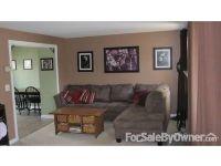Home for sale: 111 Mallane Ln., Naugatuck, CT 06770