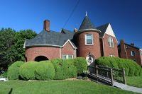 Home for sale: 202 N. Locust St., Floyd, VA 24091
