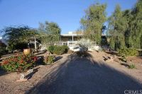 Home for sale: 2003 Skyline Rd. #144, Niland, CA 92257