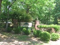 Home for sale: 114 Fair Oaks Dr., Fairfield Bay, AR 72088