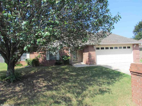 213 Crain Dr., Searcy, AR 72143 Photo 40