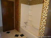 Home for sale: 221 State St., Divernon, IL 62530