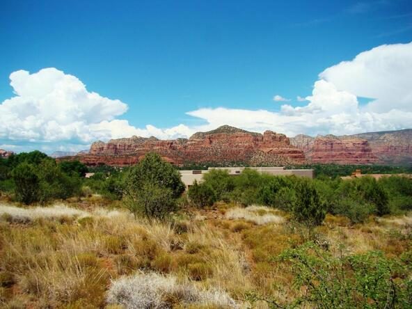100 Crystal Sky Dr., Sedona, AZ 86351 Photo 6